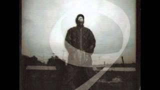 Nine-Cloud 9(Full Album-320kbps)