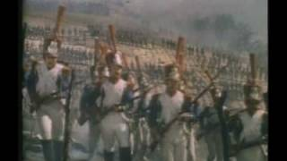 The Campaigns of Napoleon - The Battle of Austerlitz (4 of 5)