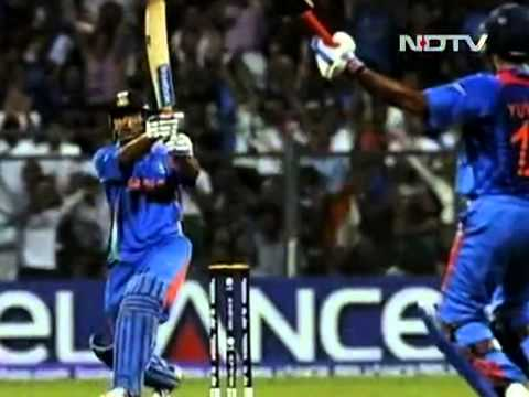 MS Dhoni: Captain Cool, player incredible