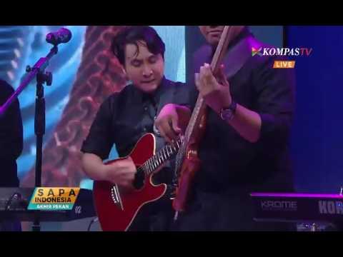 download lagu Keubitbit - Keumalahayati gratis