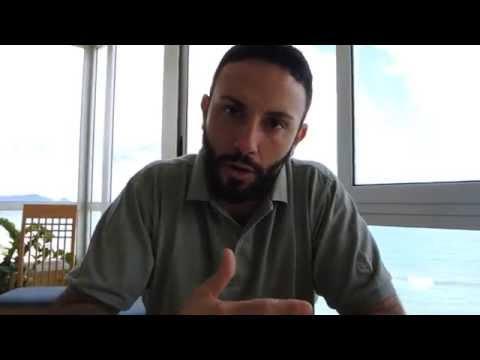 Intervista allo Chef Elis Marchetti