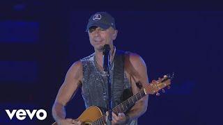 Download Lagu Kenny Chesney - Boston (Live) Gratis STAFABAND