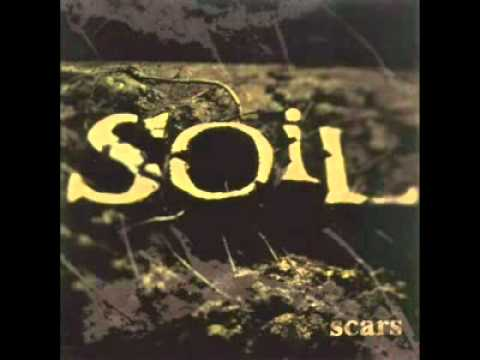 Soil - Breaking me down
