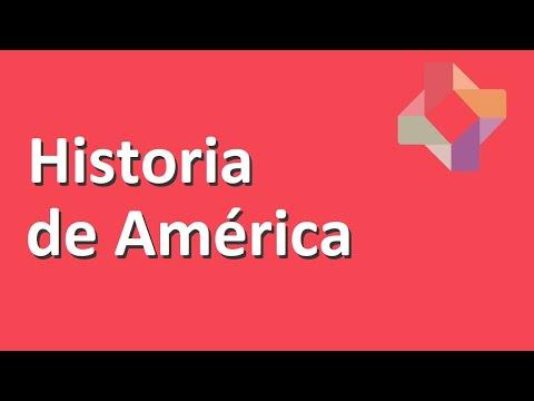 Centroamérica: 1821. Declaración Independencia II - Fechas patrias - Educatina