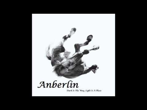 Anberlin - You Belong Here