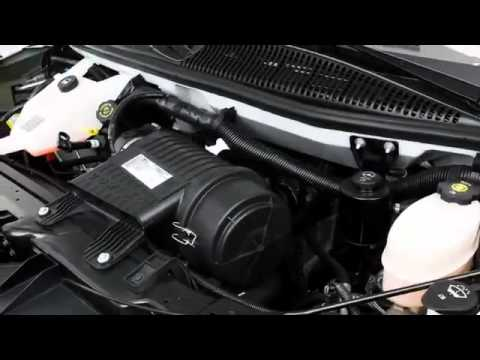 2009 GMC Savana 1500 Video