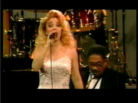 The Song is You - Wendy Kimball 1992
