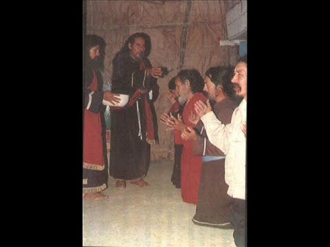 Aeminpu-Voz del Maestro Ezequiel-La Creación de Cristo 2.2.wmv