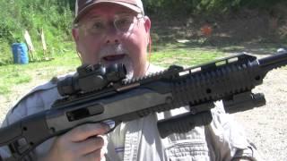 I like HI-POINT Firearms, especially the CF.380 Auto