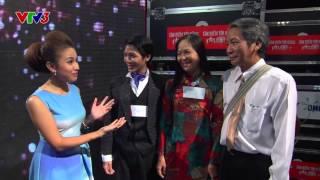 Vietnam's Got Talent 2014 tập 5