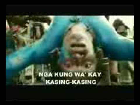 Apocalypto Bisaya Version video