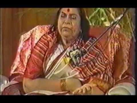 kundalini awakening process in hindi pdf
