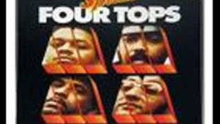 Watch Four Tops Are You Man Enough video