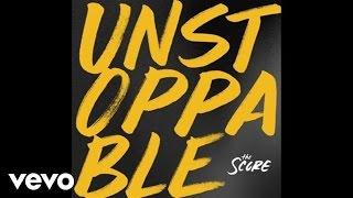 Download Lagu The Score - Money Run Low (Audio) Gratis STAFABAND