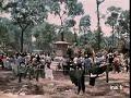 Sài Gòn Ngày 30 - 04 - 1975 Phim tài liệu Original