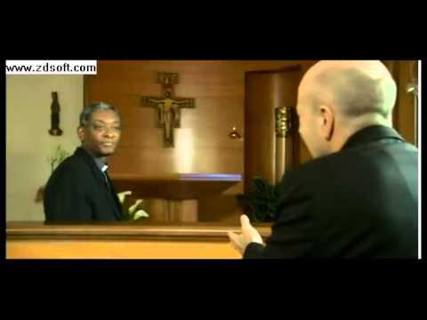 Pope Francis installs 19 new cardinals