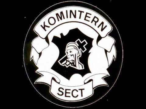 Komintern Sect