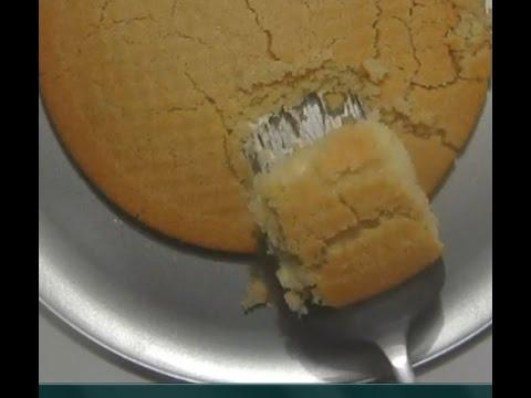 طريقه صنع الكنافه بالجبن خطوه خطوه