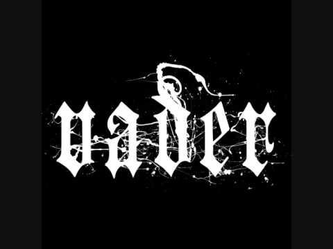 Vader - Rapid Fire