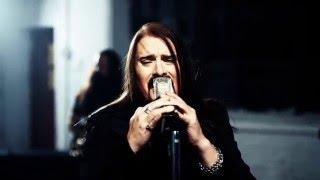 "Dream Theater - 新譜「The Astonishing」から""The Gift Of Music""のMVを公開 thm Music info Clip"