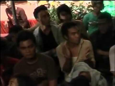 download lagu Takkan Pisah Wiwik Sagita Dangdut Koplo Sera. gratis