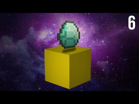 Pwnage - Minecraft Diversity 2 W  Stacy Ep6 video