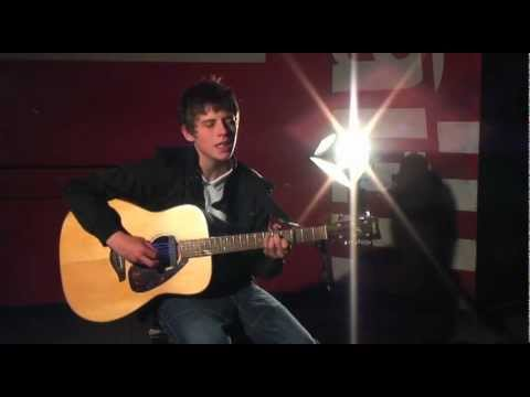 Jake Bugg on This Is Live - live performance and interview