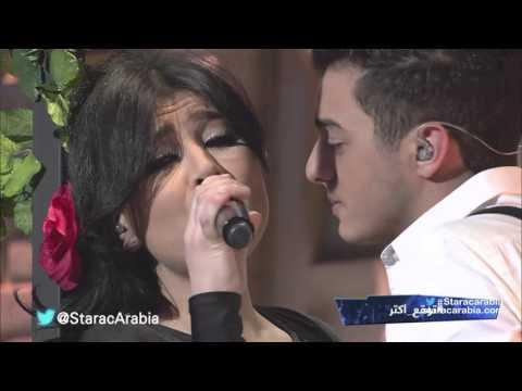 download lagu حنان الخضر و رافاييل ج gratis