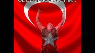 Ahmet afak  Vay Delikanl Gnlm Nakaratwmv
