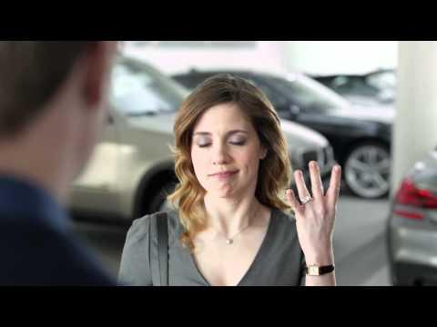 Ultimate Service (BMW)