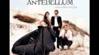 Watch Lady Antebellum Somewhere Love Remains video