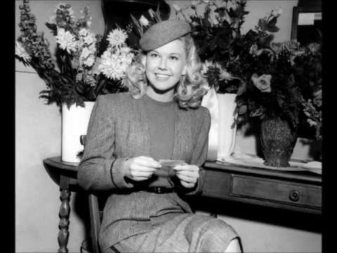 Sentimental Journey - Doris Day (1945)