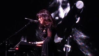 Download Lagu Camila Cabello - Consequences (Never Be The Same Tour, Vancouver) Gratis STAFABAND