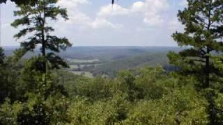 Watch Ozark Mountain Daredevils Lowlands video
