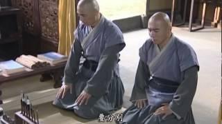 10/16 HQ Giám Chân Đông Độ (Phim Phật Giáo)-Master Jianzhen's East Journey (Buddhist Film)