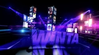 WINTA - New Ethiopian Music Show 2014 Winta - The Show Coming Soon ...