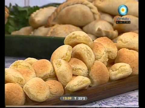 Cocineros argentinos 06-09-10 (6 de 6)