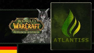 World of Warcraft #056 - Raiding