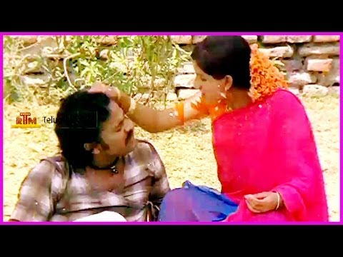 Punnami Nagu - Telugu Full Length Movie - Part - 7 - Chiranjeevi,rathi,narasimha Raju video