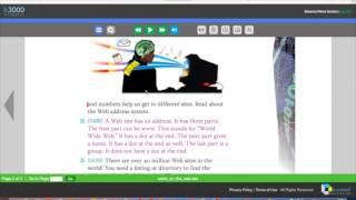 An Introduction to Kurzweil 3000