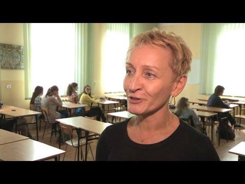 Wydarzenia TV Łańcut Z Dnia 1 Kwietnia 2015 R.
