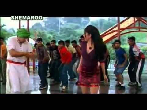 Usne Bola Kem Chhe   musicworldofindia com