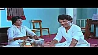 Pistah ! Orginal Song - Jagathy Sreekumar 1983 Suma Kira Somari Jama Kiraya