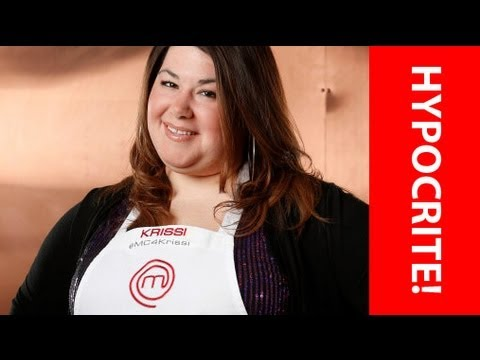 Masterchef Usa Season 3 Masterchef Usa Season 4