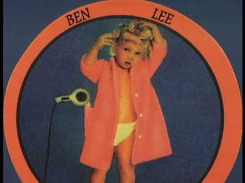 Ben Lee - Get Your Sleep