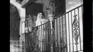 Paquita Rico - Cuatro luceros (De la película