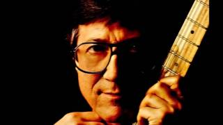 Watch Hank Marvin Thatll Be The Day video