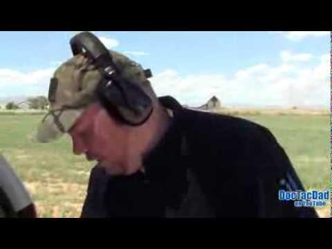 Hog's Head Ballistics - Remington Slugger 1oz