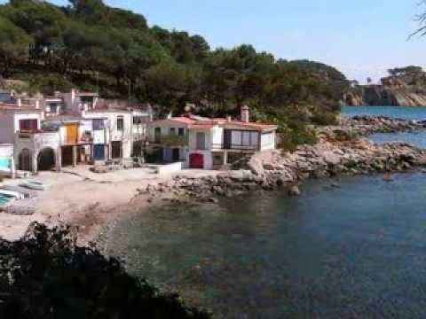 Creative Catalonia Medieval Villages Cycling Holiday