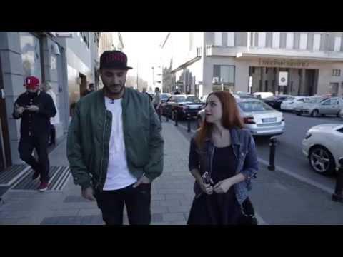 Bturn TV: Loco Dice In Belgrade with Tijana T
